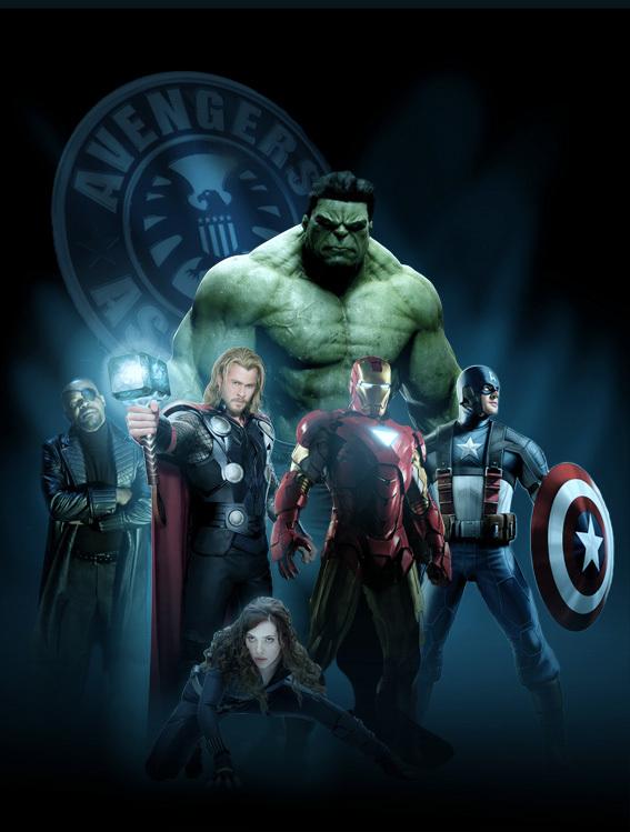 Llegan... Los Vengadores! - Página 2 Bds_avengers_fan-poster-03