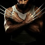 Hugh Jackman encarna a Wolverine