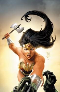 Wonder woman nail arts strips near