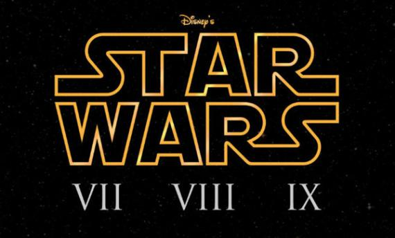 Star Wars: Episode VII llega en verano de 2015