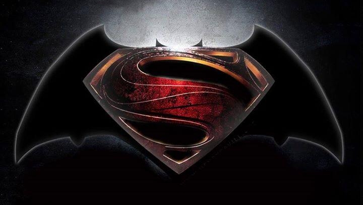for you dc fanboys batmansuperman movie logo is from the