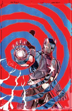 All-New Marvel NOW! 21674_medium