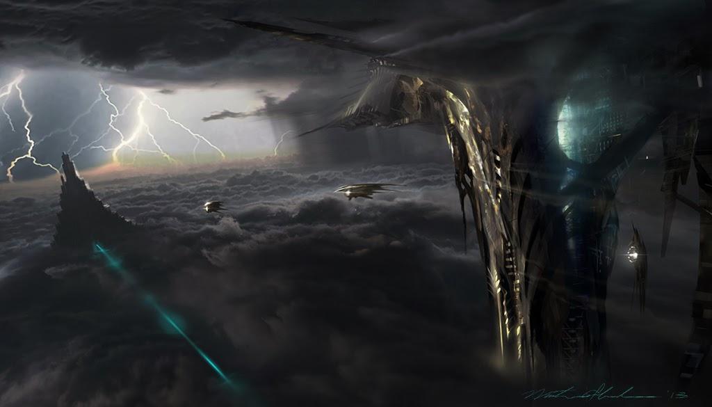 Jogo 01 - Saga de Asgard - A Ameaça Fantasma a Asgard 22546