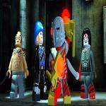 [Videojuegos] Trailer de lanzamiento de The Squad, el pack del Escuadrón Suicida de LEGO Batman 3