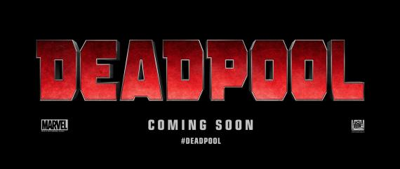 Deadpool - Noticias y spoilers 36354_big