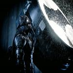 [Cine] Matt Reeves confirmado como director de The Batman