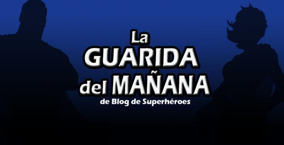 Guarida - Logo corregido 3
