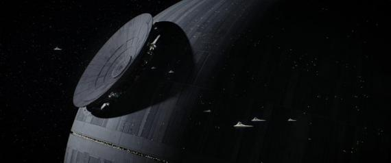 Imagen de Rogue One: Una Historia de Star Wars (2016)