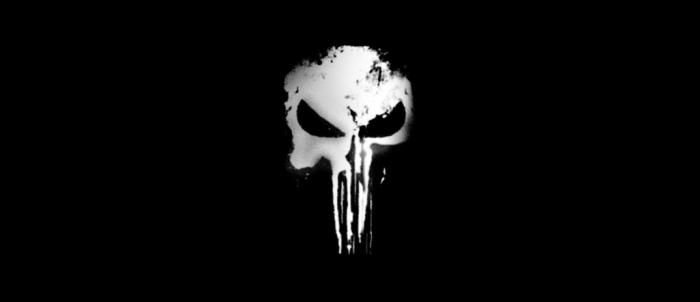 Banner de Marvel's The Punisher