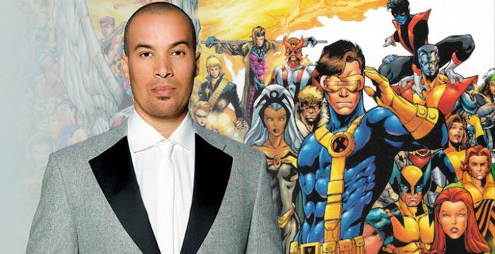 Coby Bell se une al reparto de la serie de X-Men como Jace Turner