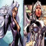 [Cine] Sony está desarrollando otro spin-off de Spider-Man: Black Cat and Silver Sable