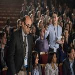 [Series] Comentarios y audiencia de Supergirl 2×18: Ace Reporter
