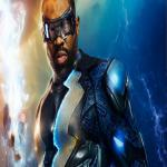[Series] Primer trailer Black Lightning y no será parte del Arrowverse