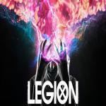 [SDCC17] [Series] Legion: la segunda temporada tendrá 10 episodios, Saïd Taghmaoui será The Shadow King y la posibilidad de Charles Xavier