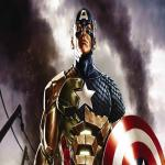[SDCC17] [Cómics] Resumen novedades de Marvel Cómics: Secret Empire, Spider-Man and His Amazing Friends, Thanos, y más