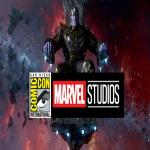 [SDCC17] [Cine] Resumen del panel de Marvel Studios: Thor: Ragnarok, Ant-Man and The Wasp, Captain Marvel, Black Panther y Avengers: Infinity War