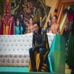 [Cine] Thor, Loki y Bruce Banner en nuevas imágenes de Thor: Ragnarok