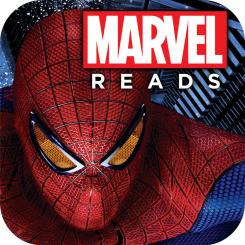 marvel reads 2