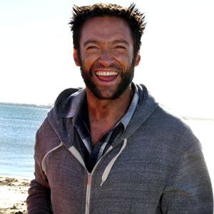 Nueva sinopsis de The Wolverine 8640