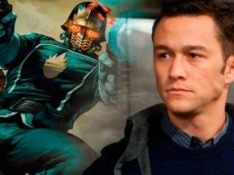 Imagen cabecera de entrada: [Cine] Joseph Gordon-Levitt rumoreado para Guardians of the Galaxy
