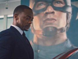 Imagen cabecera de entrada: [Series] Anthony Mackie dice que no ha habido conversaciones para una temporada 2 de The Falcon and the Winter Soldier