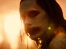 Imagen cabecera de entrada: [Cine] Zack Snyder explica por qué recuperó al Joker y hay unos 10 Snyder Cuts