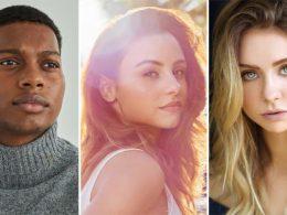 Imagen cabecera de entrada: [Series] Shane Paul McGhie, Aimee Carrero y Maddie Phillips se unen al spin-off de The Boys