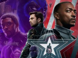 Imagen cabecera de entrada: [Series] Falcon & Winter Soldier Episodio 5: Black Panther no aparece y filtraciones