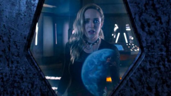 Imagen cabecera de entrada: [Series] Primera promo de la temporada 6 de DC's Legends of Tomorrow