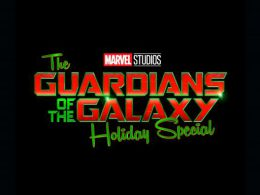 Imagen cabecera de entrada: [Series] Terminado el primer borrador de Guardians of the Galaxy Holiday Special