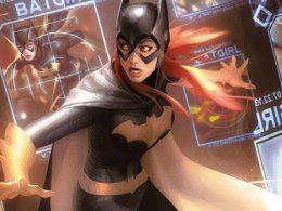 Imagen cabecera de entrada: [Películas] Primeras descripciones de tres personajes para Batgirl