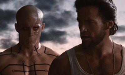 Imagen cabecera de entrada: [Cine] Ryan Reynolds critica el Deadpool de X-Men Origins: Wolverine y dice que avisó a Fox del desastre que se avecinaba