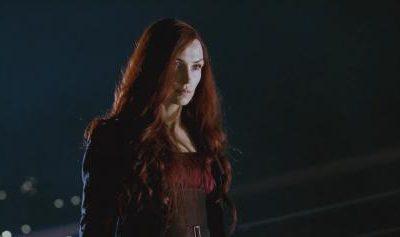 Imagen cabecera de entrada: [Cine] Famke Janssen habla sobre X-Men: Días del Futuro Pasado