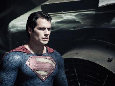 Imagen cabecera de entrada: [Cine] Henry Cavill no cree que The Witcher pueda impedir que regrese como Superman