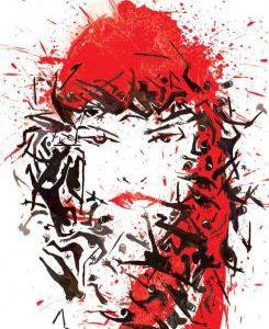 Imagen cabecera de entrada: [Cómics] La serie de Elektra cambia de guionista