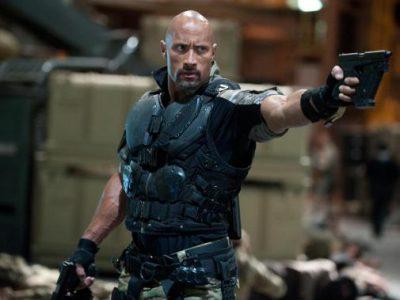 Imagen cabecera de entrada: [Cine] Taron Egerton quiere a Dwayne Johnson como villano en Kingsman 3