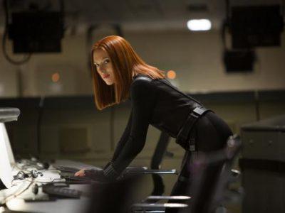Imagen cabecera de entrada: [Cine] Capitán América: El Soldado de Invierno: nueva imagen, imágenes promocionales y cameo revelado