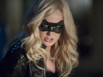 Imagen cabecera de entrada: [Series] Arrow: Imágenes oficiales de Time of Death, décimo cuarto episodio de la segunda temporada