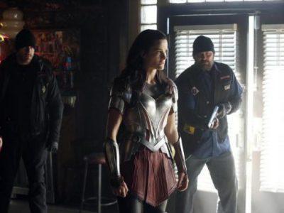Imagen cabecera de entrada: [Series] Más material extra de la primera temporada de Agentes de S.H.I.E.L.D.