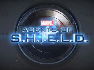 Imagen cabecera de entrada: [Series] Banner de Agentes de S.H.I.E.L.D. tras lo sucedido en Capitán América: El Soldado de Invierno