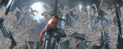 Imagen cabecera de entrada: [Cómics] Every Single One: Marvel nos sorprende con un nuevo avance con Spider-Man como protagonista