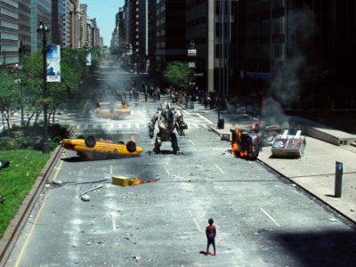 Imagen cabecera de entrada: [Cine] Promo de preparación de los Seis Siniestros en el Blu-ray de The Amazing Spider-Man 2
