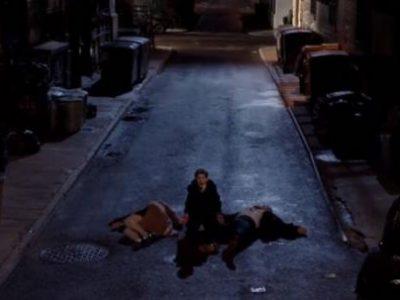 Imagen cabecera de entrada: [Series] Danny Cannon ya está trabajando en cómo introducir a Mr. Freeze en Gotham e insiste en que no es una serie de Batman