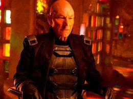 Imagen cabecera de entrada: [Cine] Patrick Stewart ha hablado con Kevin Feige sobre el futuro de X-Men en el cine