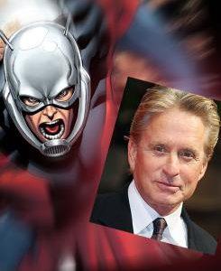 Imagen cabecera de entrada: [Cine] ¿Marvel a la búsqueda de un joven Hank Pym para Ant-Man?