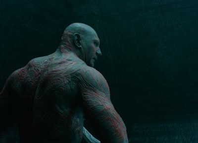 Imagen cabecera de entrada: [Cine] Dave Bautista pedirá que se rescinda su contrato si no se usa el guion de James Gunn para Guardians of the Galaxy Vol. 3