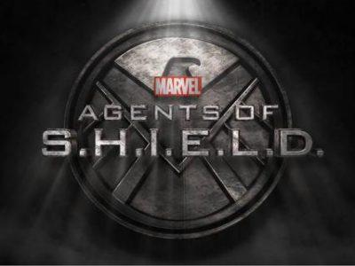 Imagen cabecera de entrada: [Series] Imagen de personaje sorpresa invitado del primer episodio de la segunda temporada de Agentes de S.H.I.E.L.D.