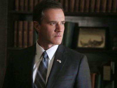Imagen cabecera de entrada: [Series] Agents of S.H.I.E.L.D.: Promo del tercer episodio, Pájaro Burlón en el cine y el hermano de Ward aparecerá en la serie