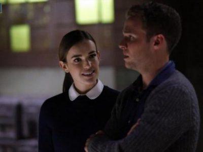Imagen cabecera de entrada: [Series] Clip del episodio 2×06: A Fractured House de Agentes de S.H.I.E.L.D.