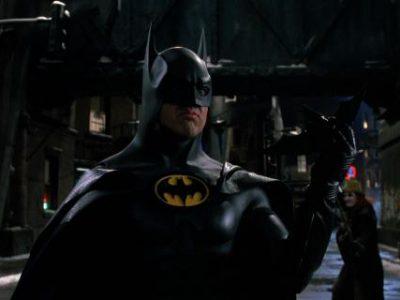 Imagen cabecera de entrada: [Cine] Michael Keaton explica por qué no regresó para una tercera película de Batman